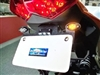 KAWASAKI Z1000 10-13 STD LED FENDER ELIMINATOR KIT