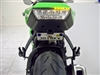Kawasaki ZX10R SS LED Fender Eliminator Kit '11-'15