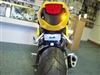 HONDA CBR 1000RR 08-10 SX FENDER ELIMINATOR KIT
